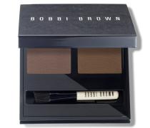 Brow Kit - Dark - 3 g