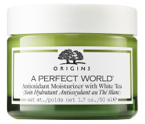 A Perfect World™ Antioxidant Moisturizer With White Tea - 50 ml | ohne farbe