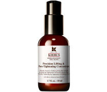 Precision Lifting & Pore Tightening Concentrate - 50 ml