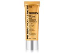 CC Cream Complexion Corrector - Medium/Tan - 50 ml | beige