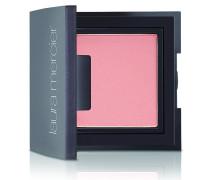 Second Skin Cheek Colour   rosa