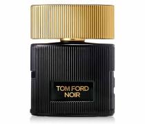 Noir Pour Femme- Eau De Parfum - 30 ml