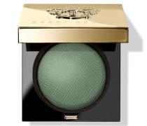 Luxe EyeShadow - 2,5 g | khaki