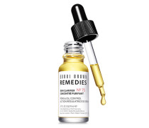 Skin Clarifier - Pore & Oil Control - 15 ml