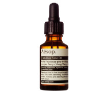 Fabulous Face Oil - 25 ml