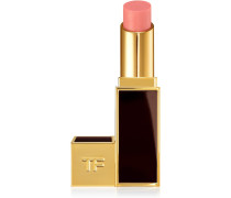 Lip Color Shine - 3,5 g | rosa