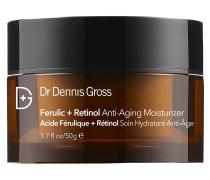Ferulic + Retinol Anti-Aging Moisturizer - 50 ml