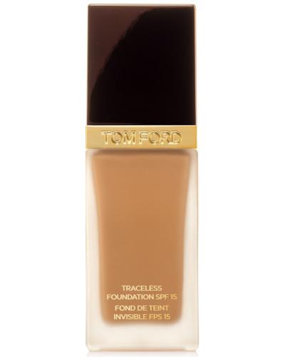 Traceless Foundation SPF 15 - 30 ml | beige