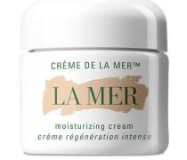 Crème De La Mer 60 Ml - 60 ml