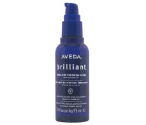 Brilliant™ Emollient Finishing Gloss - 75 ml