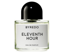 Eleventh Hour - 50 ml