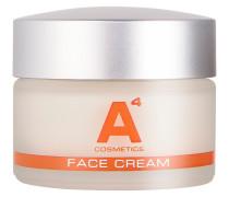 Face Cream - 50 ml | ohne farbe