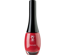 KOH Red Passion! - 10 ml | rot