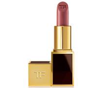 Lip Color Lips & Boys | rosa