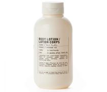 Body Lotion - 250 ml