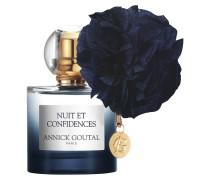 Nuit Et Confidences - 50 ml