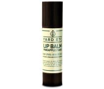 Lip Balm, Pineapple/Sage - 17 ml