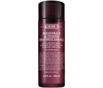 Iris Activating Tratment Essence - 200 ml