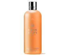 Thickening Shampoo - 300 ml