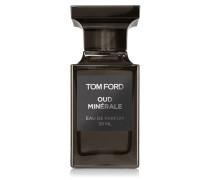 Oud Minérale Eau De Parfum - 50 ml