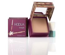 Box'o'powder - Hoola - 8 g | rosa