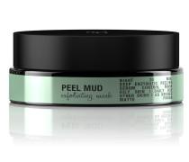 Peel Mud - 50 g | ohne farbe