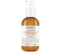 Smoothing Oil Infused Leave-In Concentrate - 75 ml