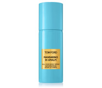 Mandarino Di Amalfi Body Spray - 150 ml | ohne farbe