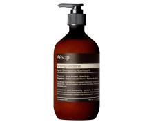 Nurturing Conditioner - 500 ml