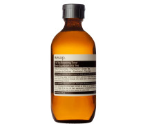 B & Tea Balancing Toner - 200 ml