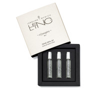 N°1 El Pasajero Travel-refill - 3x8 ml