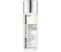 Un-Wrinkle Turbo Line Smoothing Toning Lotion - 200 ml