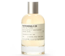 Patchouli 24 - 100 ml