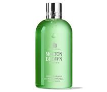 Infusing Eucalyptus Bath & Shower Gel - 300 ml