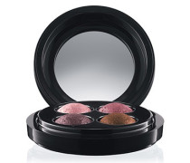 Mineralize Eye Shadow X4 - 2 g | lila