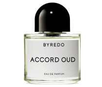 Accord Oud - 50 ml | ohne farbe