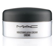 Studio Moisture Cream - 50 ml