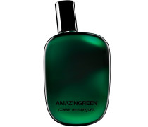Amazingreen - 50 ml