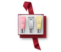 Embracing Hand Cream Gift Set - 3x40ml
