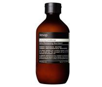 Nurturing Conditioner - 200 ml