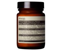 Primrose Facial Cleansing Masque - 120 ml