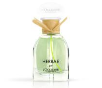 HERBAE - 50 ml