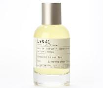 Lys 41 - 50 ml