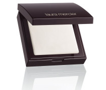 Secret Blurring Powder For Under Eyes | beige