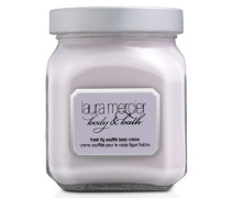 Fresh Fig Soufflé Body Creme - 300 g