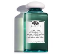 Zero Oil® Pore Refining Toner With Palmetto And Mint - 150 ml
