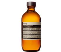 Fabulous Face Cleanser - 200 ml