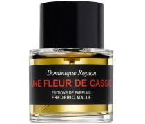 Une Fleur De Cassie Parfum Spray 50ml - 50 ml | ohne farbe