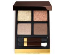 Eye Color Quad - 10 g | gold