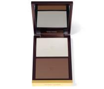 Shade & Illuminate - 14 g | beige